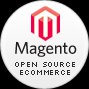 MAGENTO: la killer application dell'e-commerce?